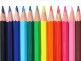 Выбор правильной цветовой палитры для сайта - основа успеха.